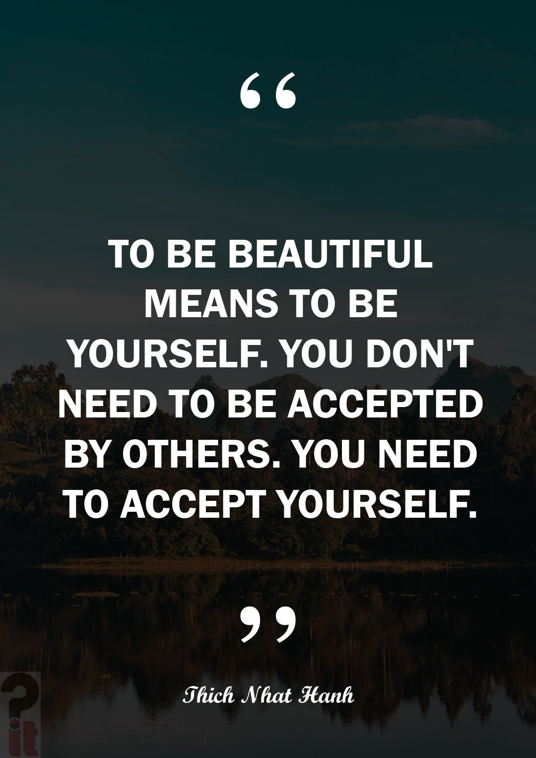 Self Acceptance Quote About Letting Go Relationships Life Moving Forward Differe In 2020 Acceptance Quotes Self Acceptance Quotes Acceptance Quotes Relationships