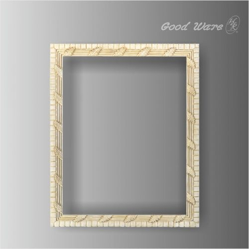 Polyurethane square antique picture frames for sale | Mirror frame ...