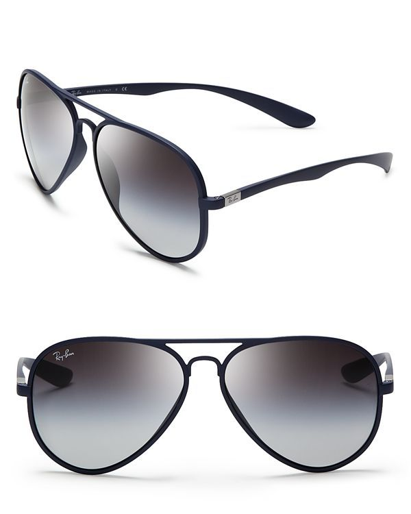 ray ban outlet sunglasses  RAYBAN Aviator sunglasses