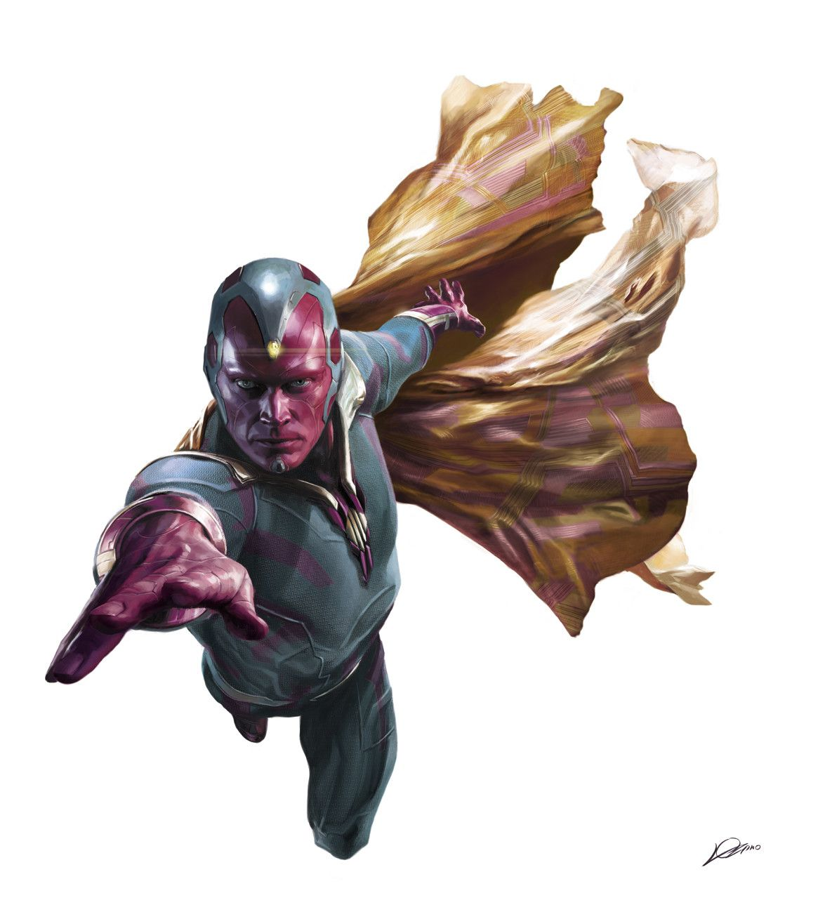 Image Result For Alexander Lozano Art Marvel Comics Art Avengers Art Marvel
