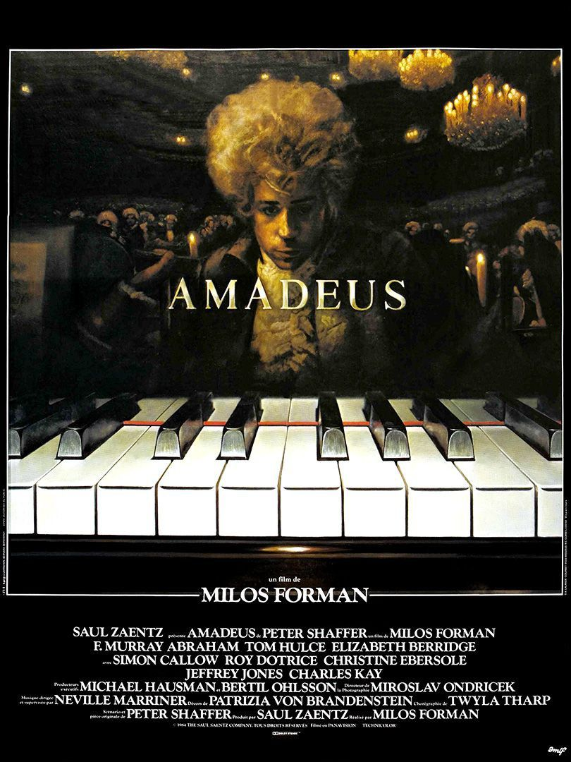 best images about amadeus prague costumes and 17 best images about amadeus prague costumes and poster