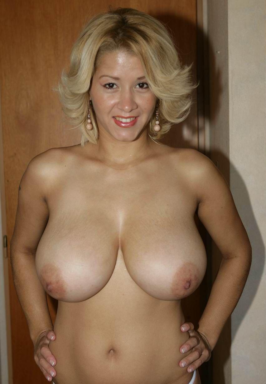 Mpeg free orgy nudist