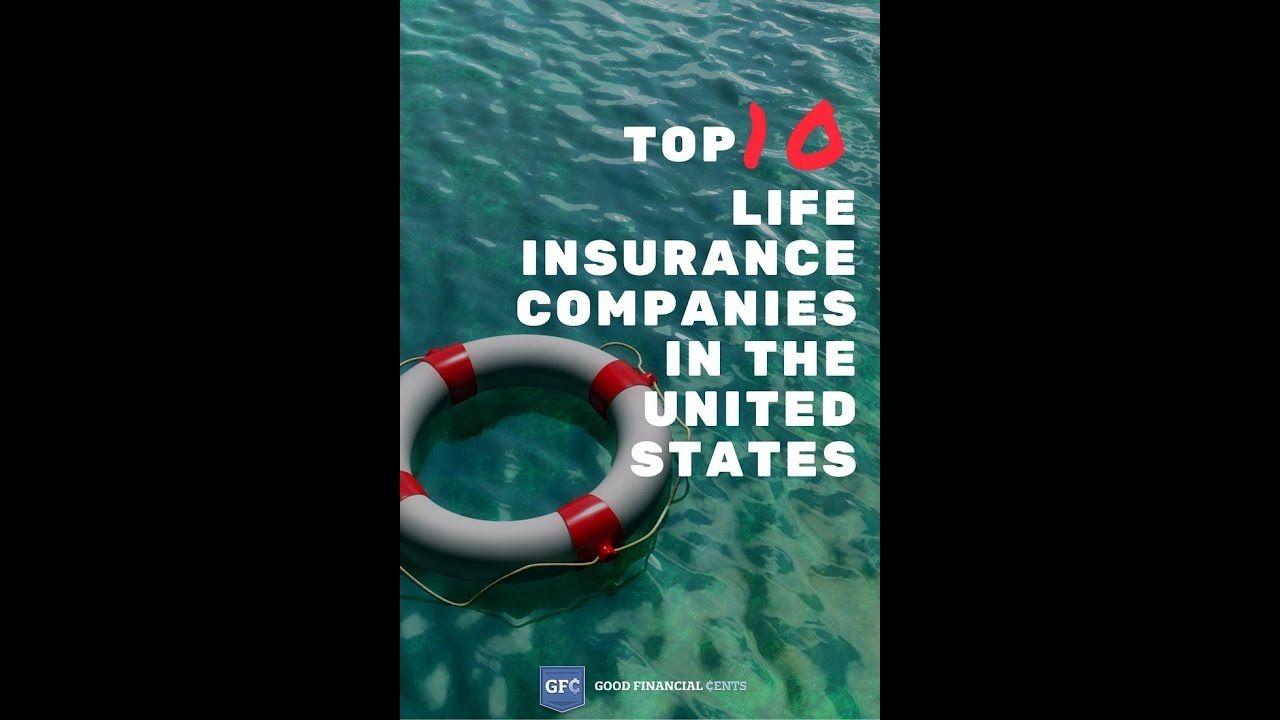 Senior Life Insurance Company Ratings Top 10 Life