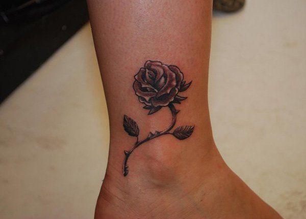 60 Knochel Tattoos Fur Frauen Tattoo Ideen Tattoo Ideen Tattoo