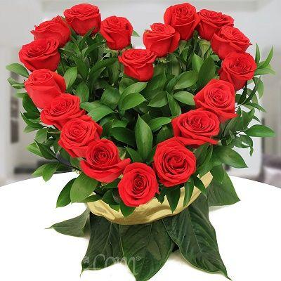 flores para mama muy bonitos Arreglos Pinterest Flores, Floral - Arreglos Florales Bonitos