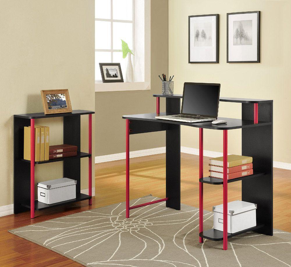 Student Desk for Bedroom | Better Bedroom Desk | Pinterest ...