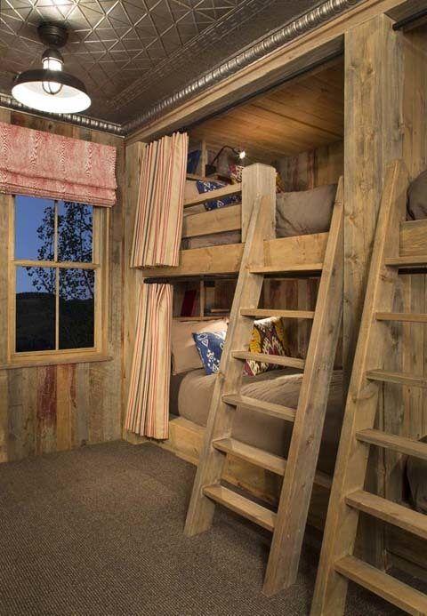 Colorado Rocky Mountain Retreat With Phenomenal Views Literas - Literas-rusticas
