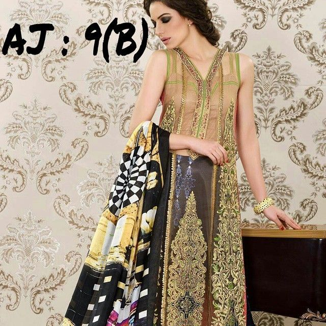 Asim Jofa Master Replica  Discounted Price Rs 3500 Free Home Delivery  Cash On Delivery  For Order Contact Us On 03122640529