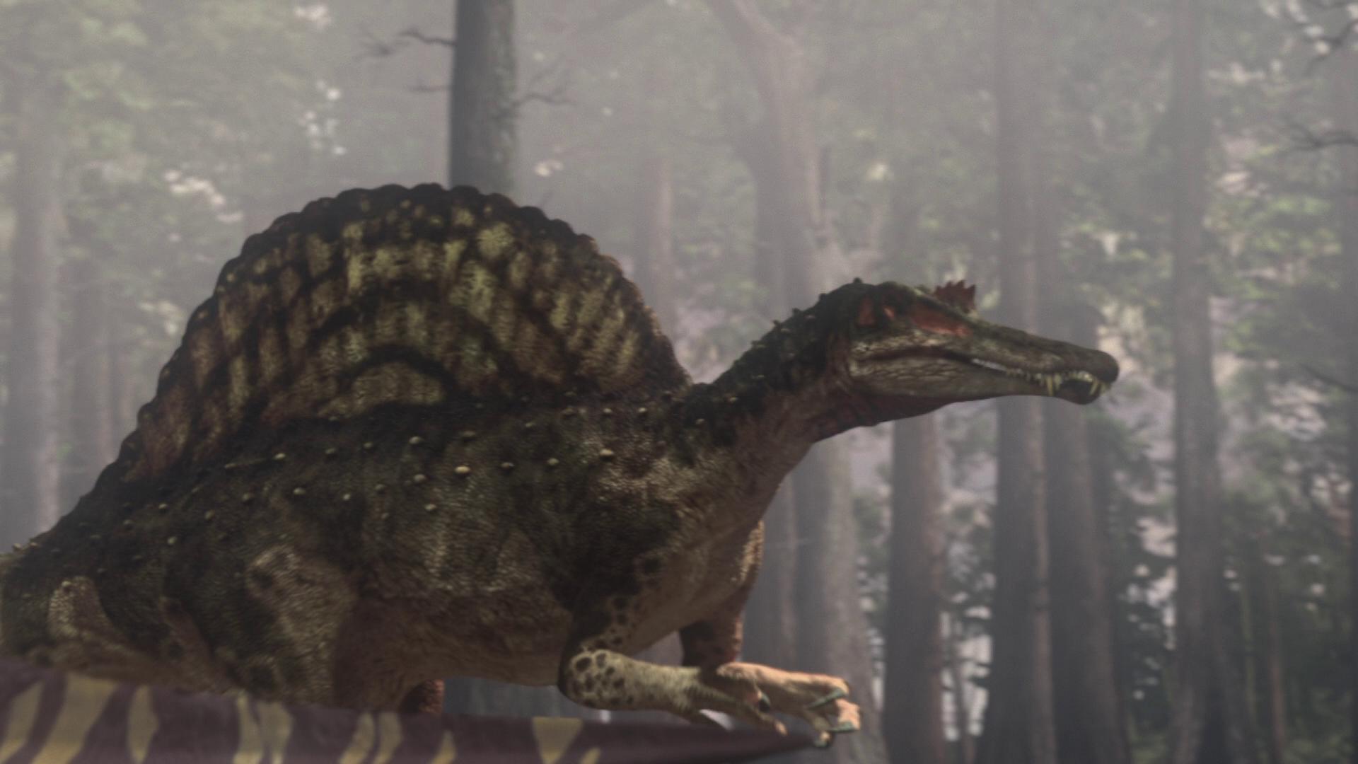 planet dinosaur paralititan wwwpixsharkcom images