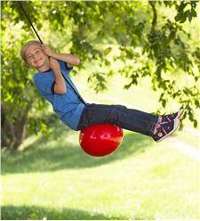 Backyard Toys Outdoor Toys Games Magic Cabin