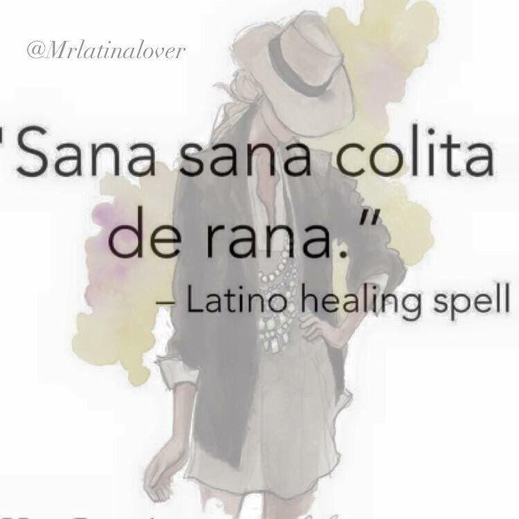 "#latinasbelike #latinatuesday  #hotlatinas #latinasrunshit #latinas…"""