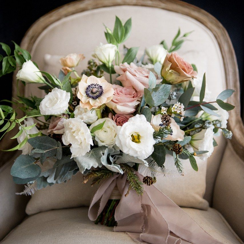 5 Ways To Save Money On Flowers Save Money Wedding Flowers Save Money Wedding Wedding Flowers Cost