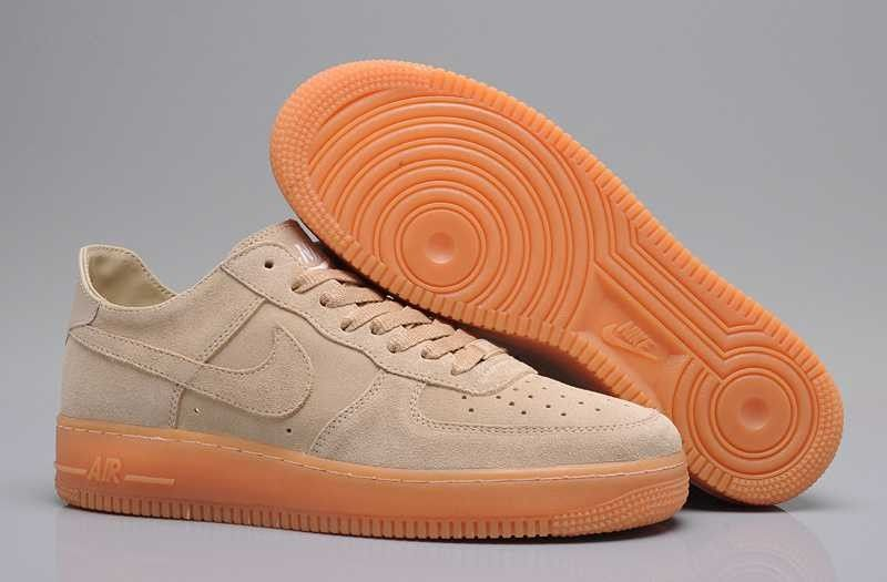 économiser 60ccb a23fd Pin by Eric Obinna on Sneakers | Nike air, Nike air force ...