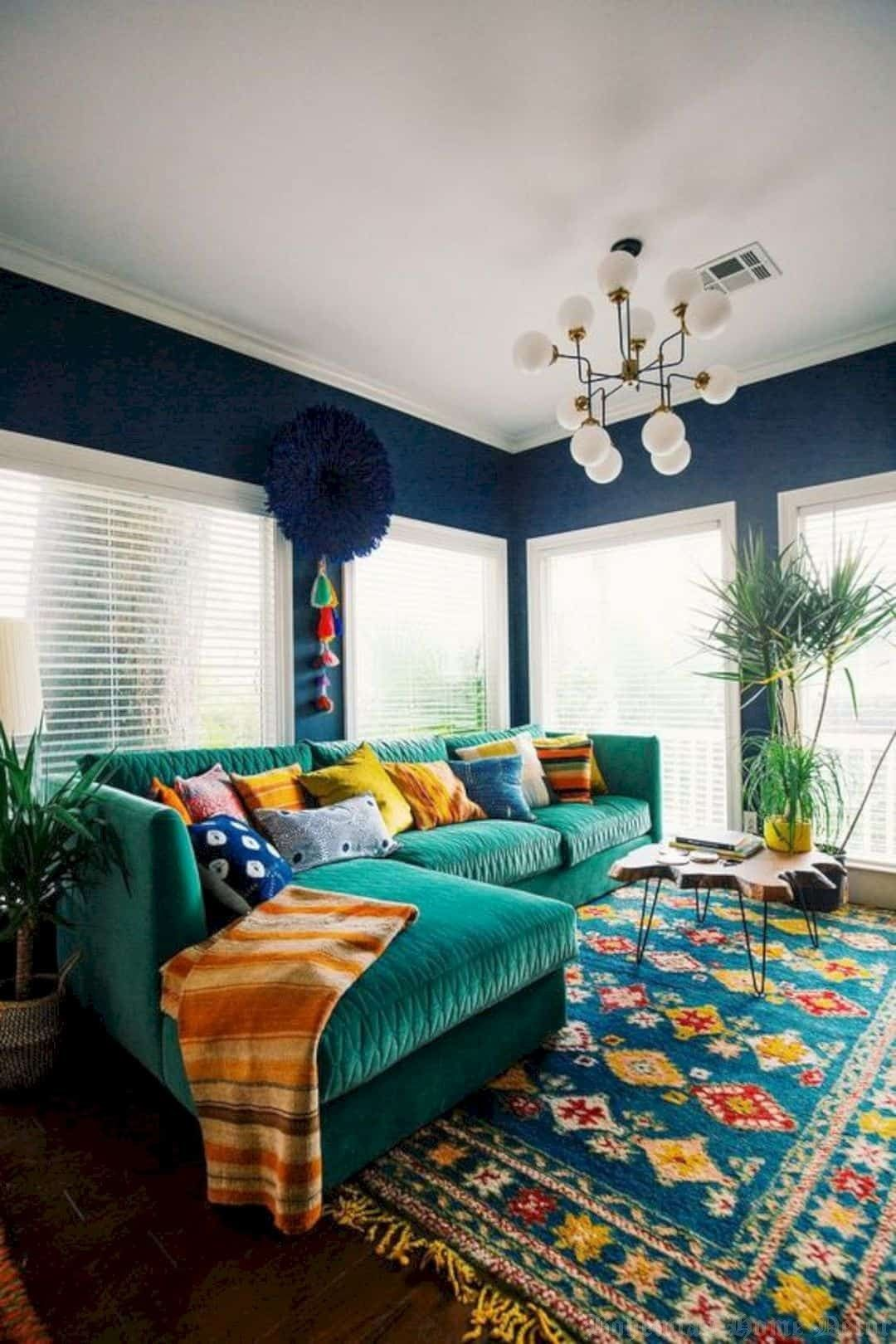 Top 10 Tips To Grow Your Bohemian Home Decor Oct 2020