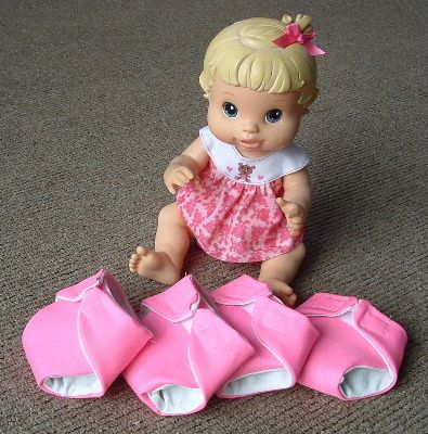 baby alive doll clothes patterns free | baby simplicity doll ...