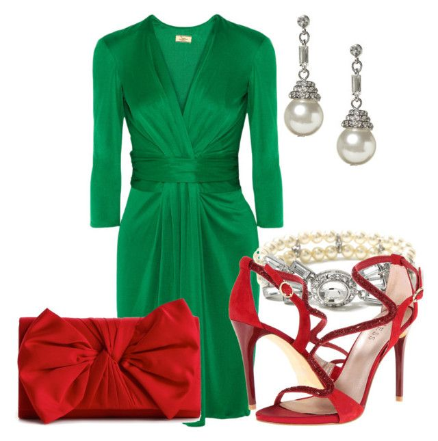 Untitled #424 | Fashion, Emerald green dresses, Cool outfits