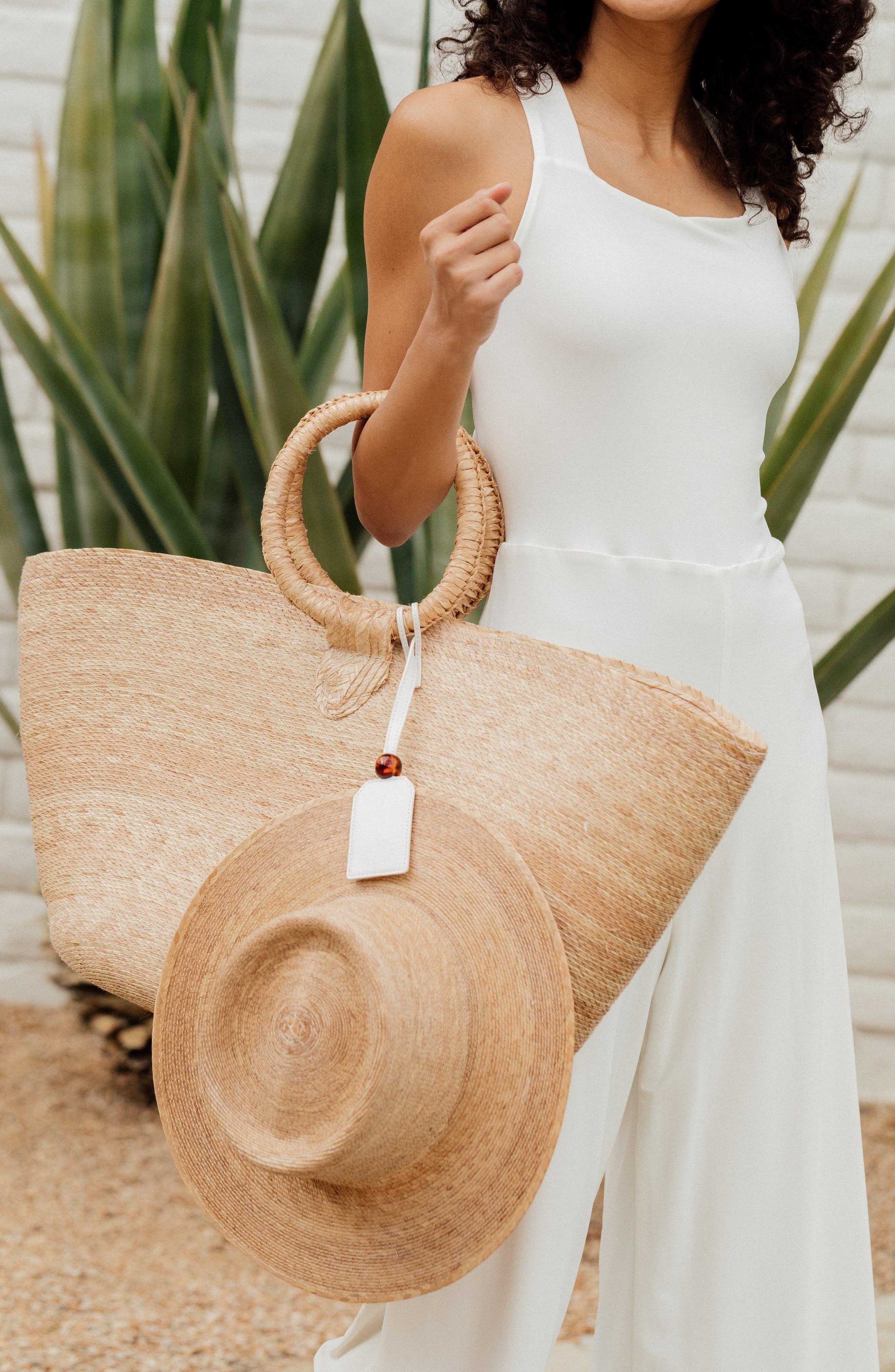 Toptote Bauble Hat Holder Nordstrom In 2021 Hat Holder Modern Handbag Handbag Charms