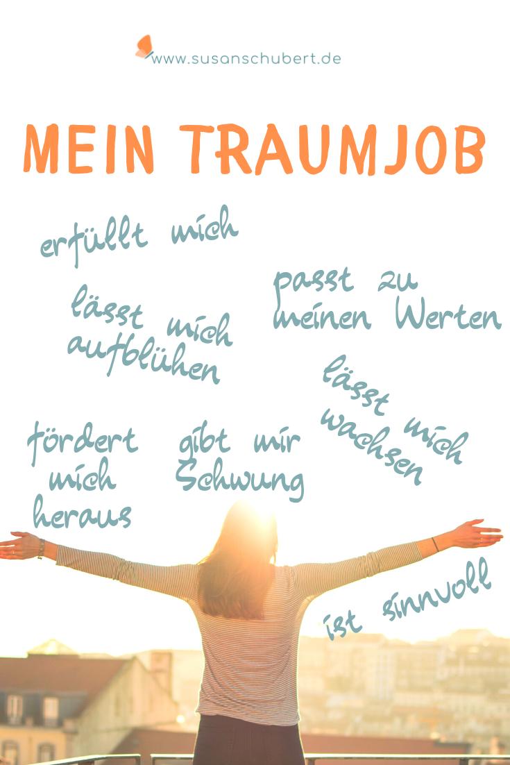 Ebook Entfalterfragen Job Zitat Arbeit Traumjob