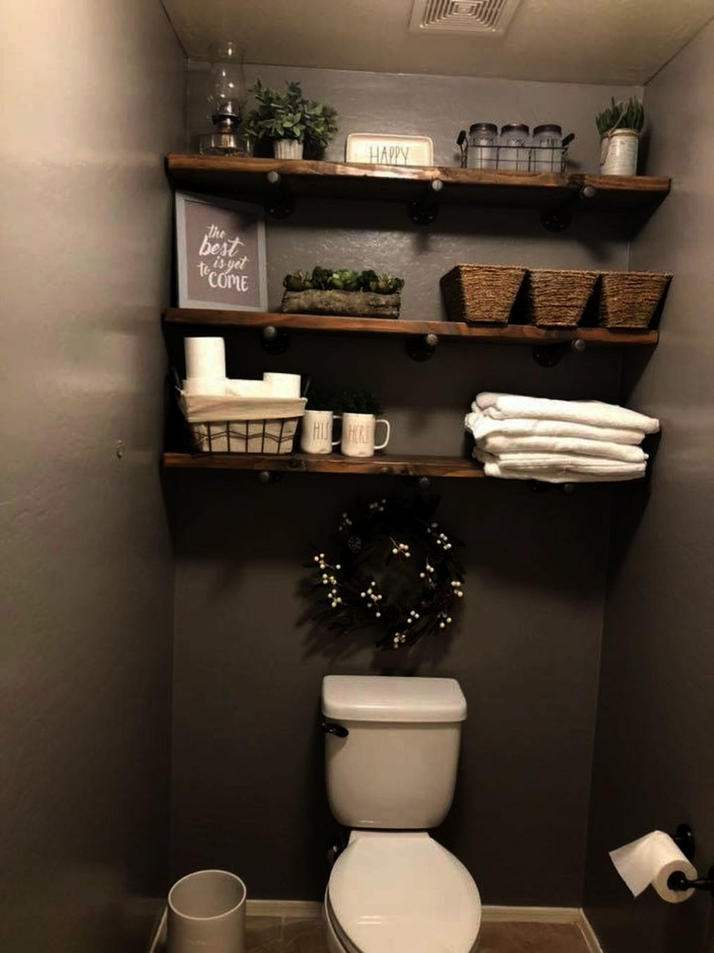 Bathroom Vanities Paramus Nj, Kitchen Bathroom Near Me ...