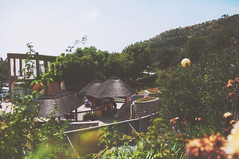 spQ1JFSL900.jpg (800×533) аквапарк Голубой Залив