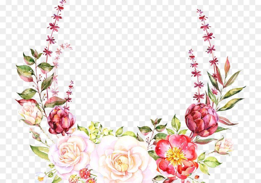 34 Gambar Kartun Ucapan Pernikahan Undangan Pernikahan Bunga Ucapan Kartu Catatan Gambar Png Download Gambar Kartun Mu Kartun Gambar Kartun Pernikahan Bunga