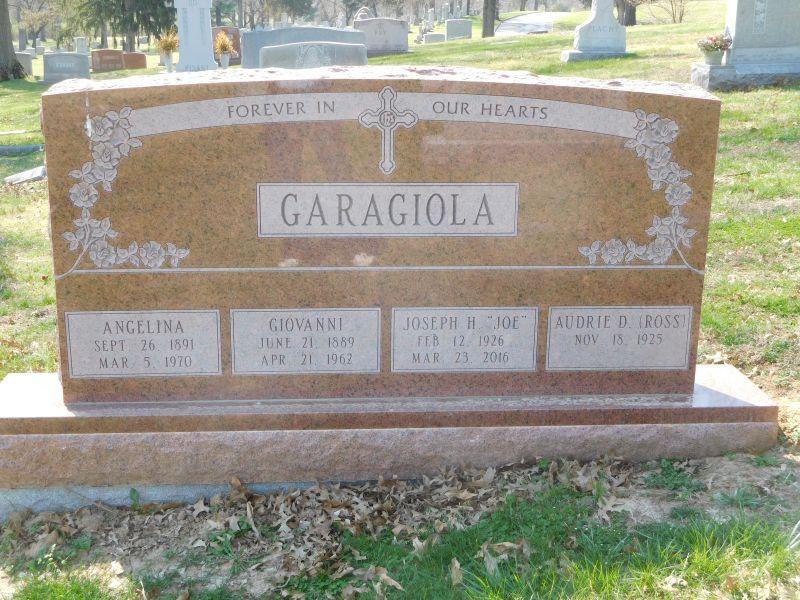 8b08d8403fa6e0d5140f2c53908ba107 - Glenwood Memorial Gardens Find A Grave