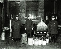 Image from http://www.ibj.com/ext/resources/YAT-Prohibition-collections-imageedited.jpg.