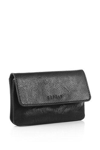 Esprit Portemonnee Dames.Esprit Leren Portemonnee Tassen Bags Wallet En Shopping