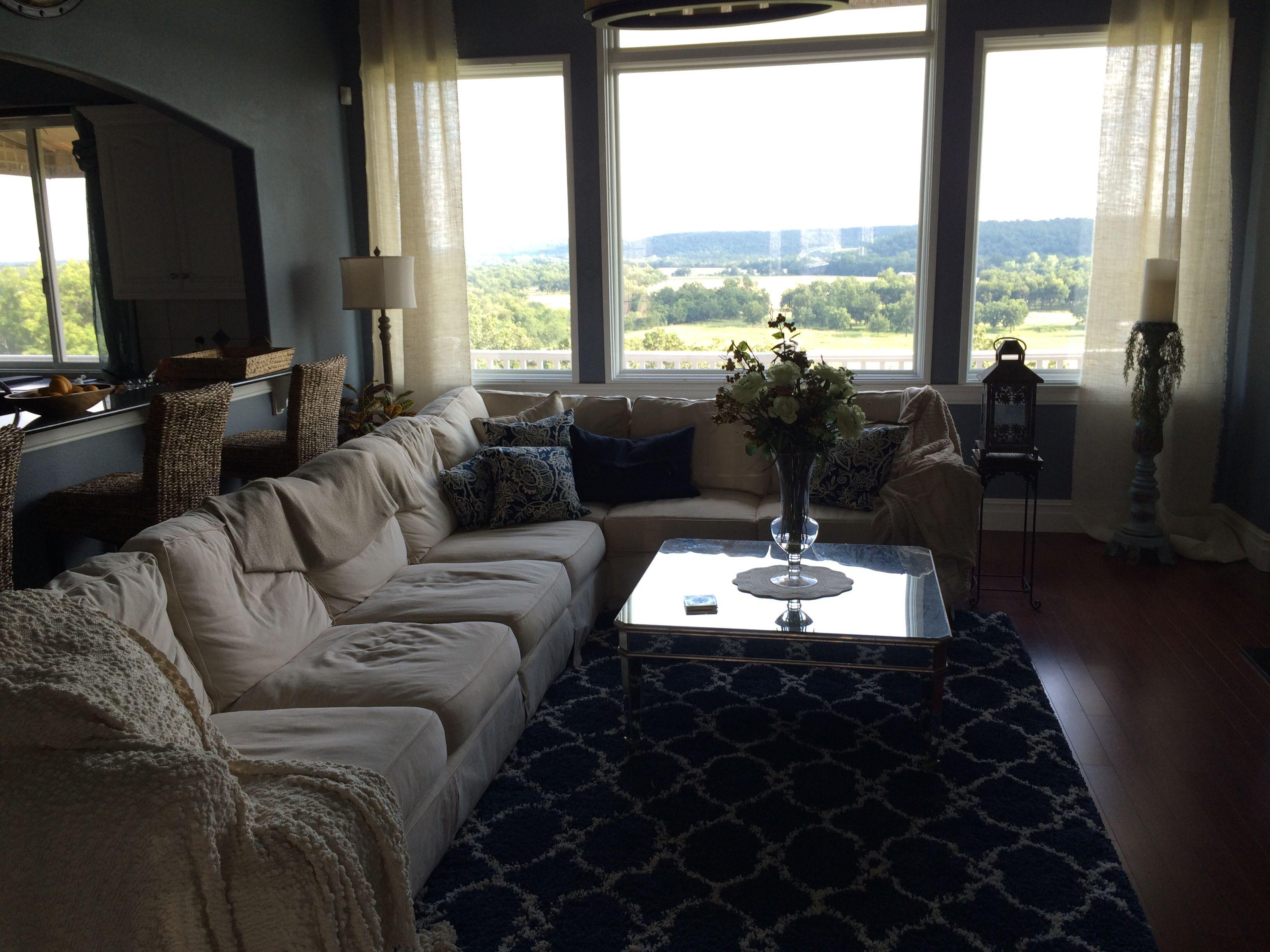 gorgeous living room set up  living room sets room set