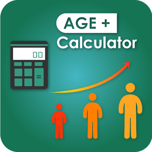 Calculate your perfect age in years, months and days with
