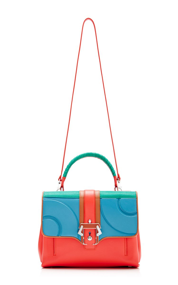 zoom Sac Style Pochettes Mains Click to product File et Pinterest pAEqEw