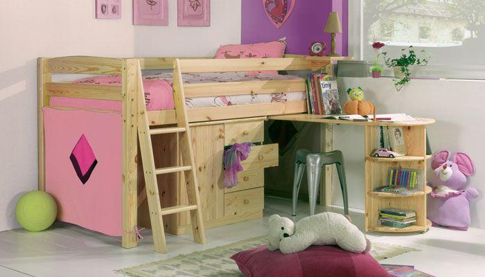 Compact Tommy Deco Chambre Enfant Lit Compact Et Chambre Enfant