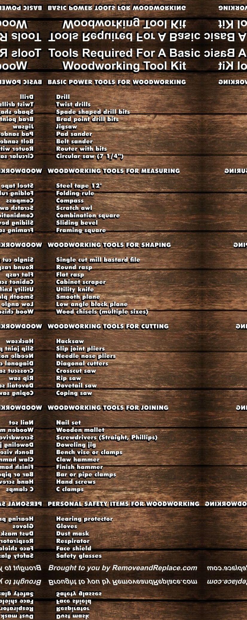 # Holzbearbeitung #Holzbearbeitung #woodworking crafts christmas #woodworking crafts diy #woodworking crafts hobbies # Holzbearbeitung #Holzbearbeitung #woodworking crafts christmas #woodworking crafts diy #woodworking crafts hobbies #artesanato #para #vender #handmade #portugal #comprar #o #arrendar #feitoamao #lisboa #arte #a #remax #lojaonline #sempre #imobiliario #luz #belem #moradia #acessorios #happy #remaxplatina #loja #beach #casa #coimbra #que #boho #sea #realestate,</p>