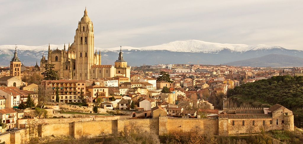 Don't miss these unique places to eat tapas in Spain because savoring the local dishes will help make the most of your travel experience!