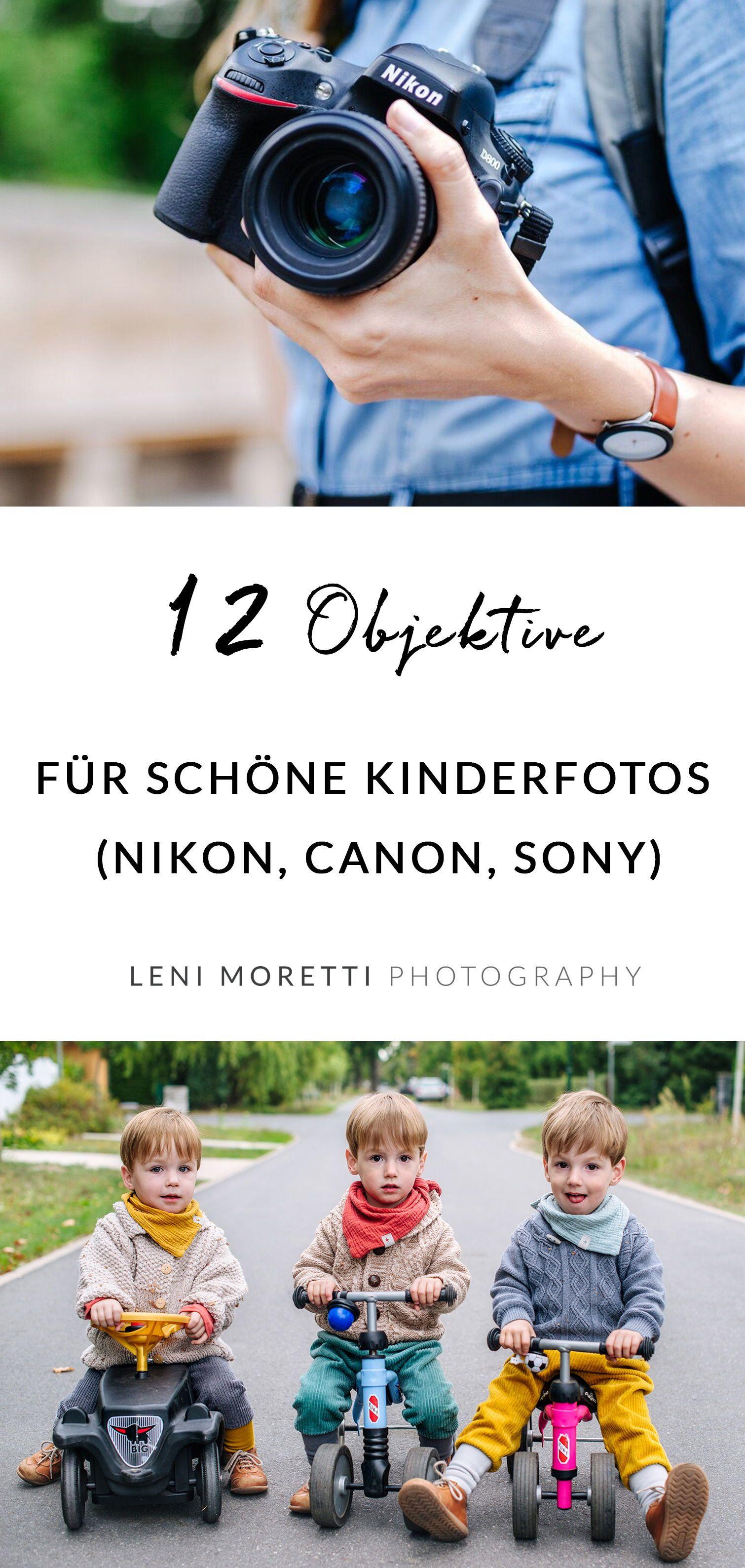 Die 12 Besten Einsteiger Objektive Fur Schone Kinderfotos Kinderfotografie Babyfotografie Berlin Familienfotografie Workshop Fotografie Kurs Fur Anfan Kinderfotos Foto Kinder Kinder Fotografie