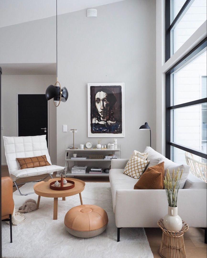 living room designs that inspire us in 2019 living room interior rh pinterest com