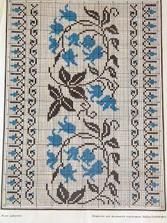 f0c6fbead09e7b Купити унікальні схеми до вишиванок можна тут Узори жіночих та чоловічих  вишиванок Схема для вишивки сорочки