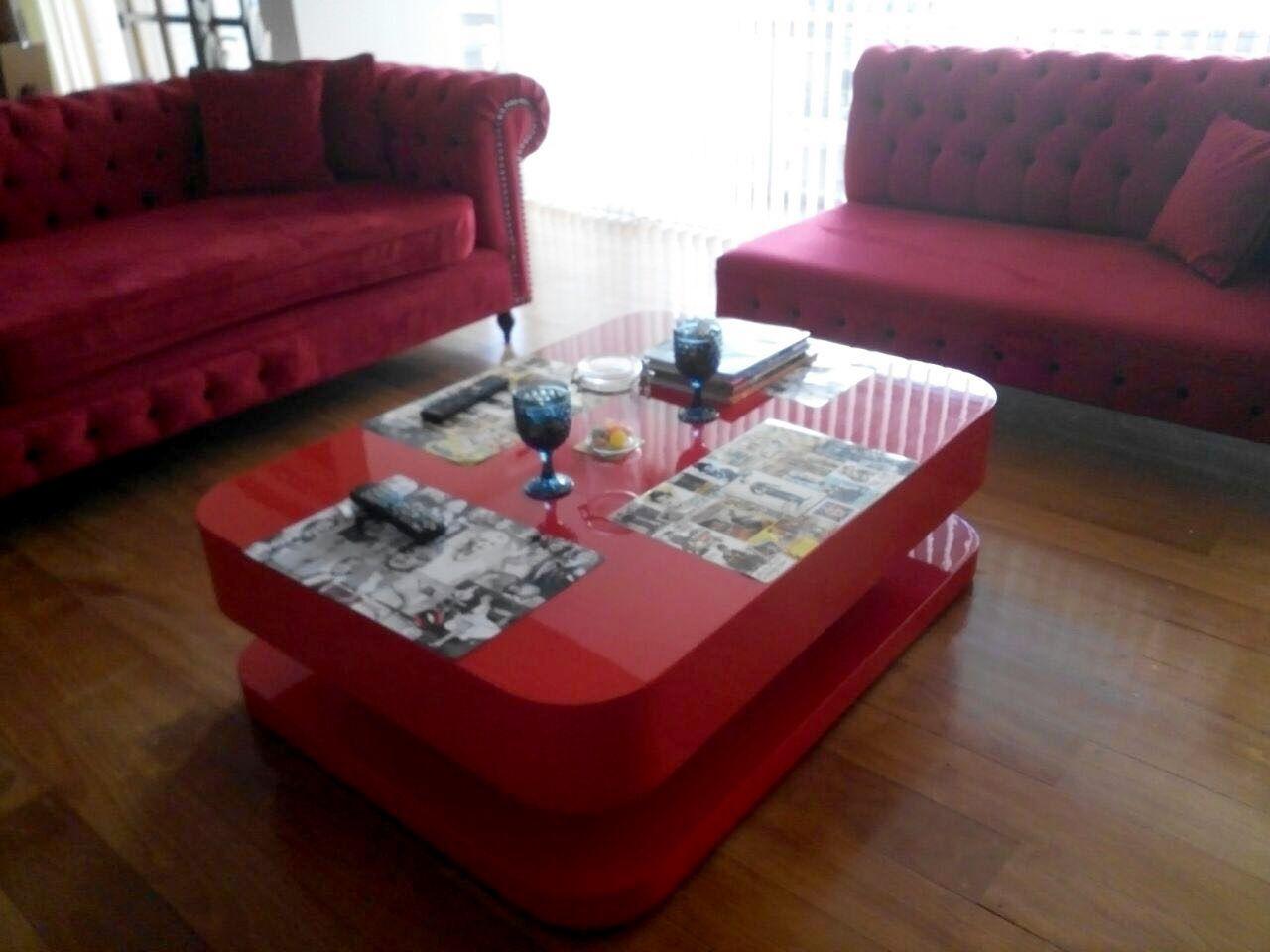 🔥 CURVANS en colores 🔥 🍒 ♥️ mesa baja curvans ♥️ 🍒 ✍ info@curvans.com 👀 www.curvans.com . #diseño #instapic #deco #decoracion #homestyle #urbano #home #hogar #estilo #bairescity #homeinterior #living #design #detalle #interior #style #muebles #furniture #minimal #tv #palermo #decor #design #detalle #interiors #interiordecor #interiorstyling #interiordesign #style
