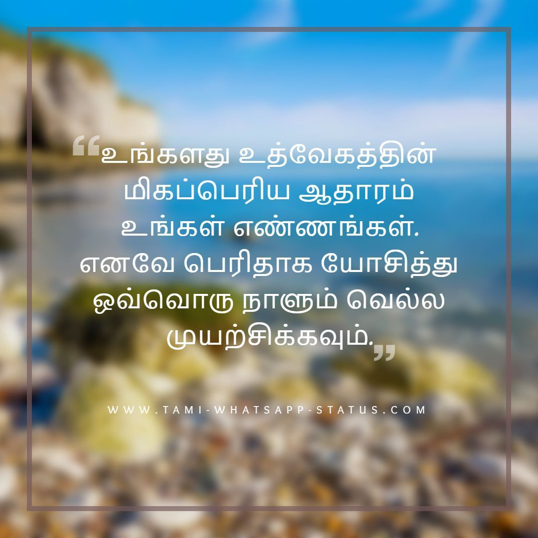 Good Morning Quotes In Tamil Good Morning Quotes Morning Quotes Good Morning Images Download