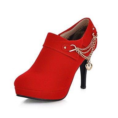 8d8d5b525 احذية نسائية 2014, احذية نسائية كعب عالى, موديلات احذية كعب عالى روعة «  اكسسوارات