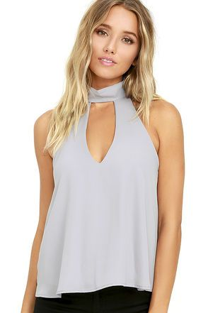 Blouses & Dressy Tops for Women in Juniors Sizes at Lulus