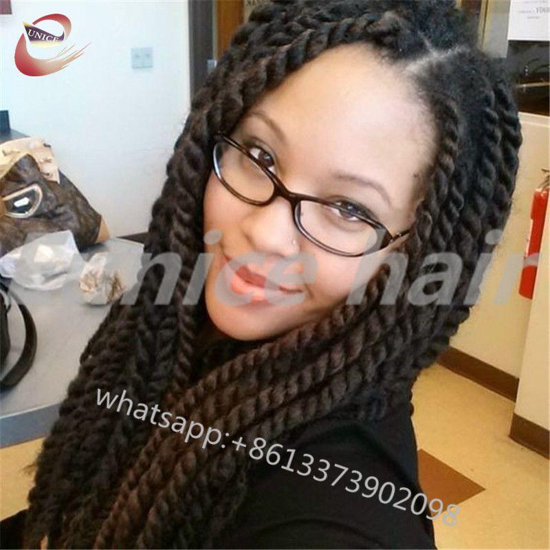 Curly crochet hair extensions havana mambo twist for fashion woman curly crochet hair extensions havana mambo twist for fashion woman cheap black braiding styles hair bundles pmusecretfo Images