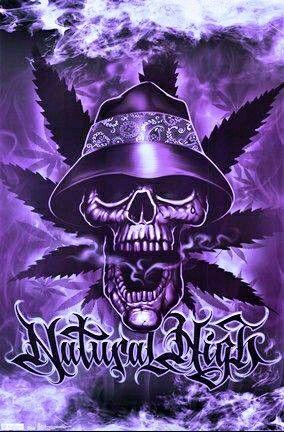 Pin En Reggae Y Weed