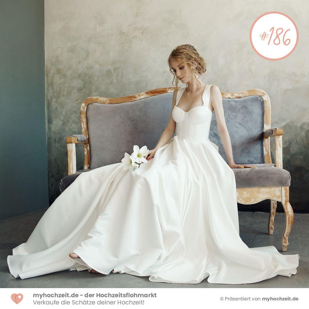 Tipps Und Tricks Fur Deine Hochzeit Kleid Hochzeit Brautkleid Armellos Brautmode