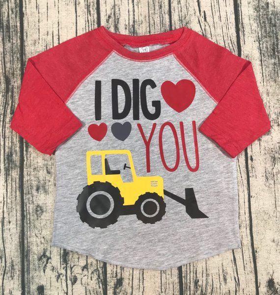 7860a036 Valentines shirt boy, Toddler valentine shirt, Boys valentine day shirt,  v-day tee, Toddler boys shi