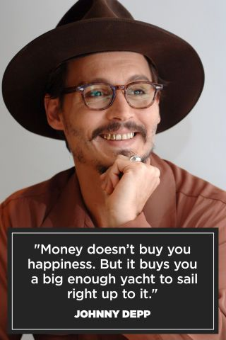 Famous Celebrity Quotes : You'll never know how happy you ...