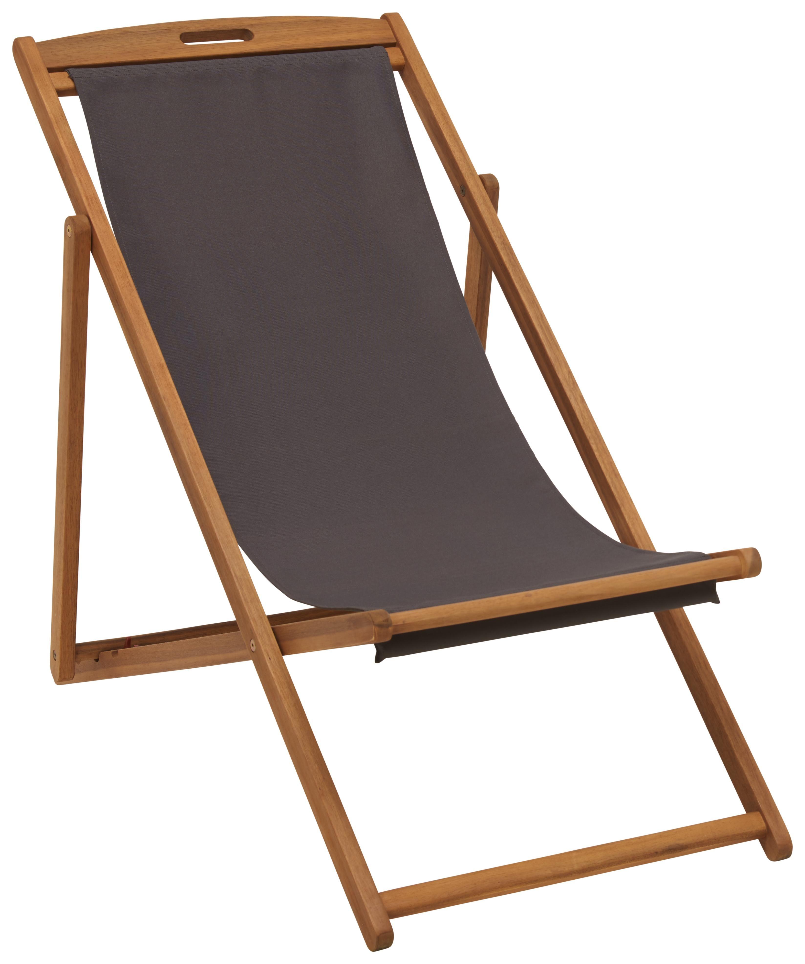 Strandsessel In 2020 Sessel Gartenmobel Und Liegestuhl