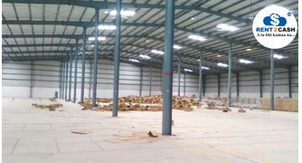 Now You Can Find Godown Warehouse Or Any Type Storage Space On Rent Easily With Rent2cash Get More Details On Toll Free 1800 53 Storage Spaces Rent Space