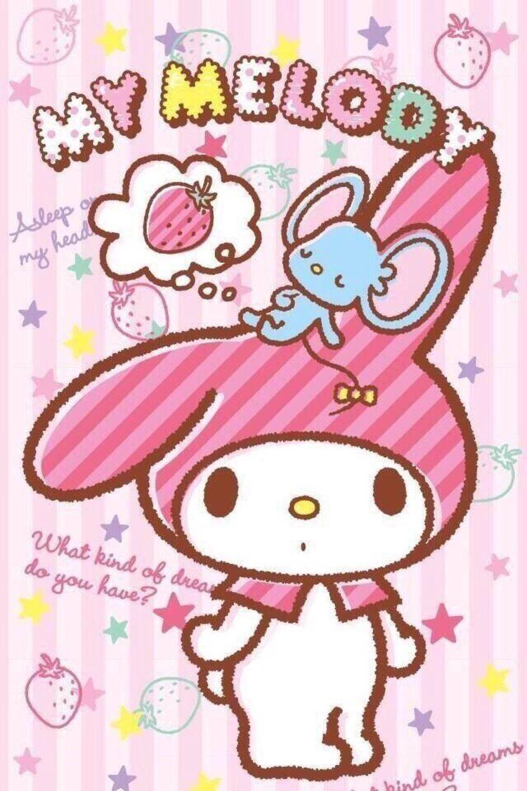 Must see Wallpaper Hello Kitty Kawaii - 8b09b4c024dad4168e3facb566c125fd  Best Photo Reference_47694.jpg