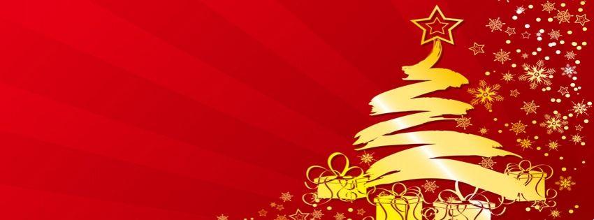 Immagini Di Copertina Di Natale.Copertina Facebook Natalizia Cerca Con Google Natale Sfondi Grafici